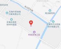 无锡杰博仪器科技有限公司